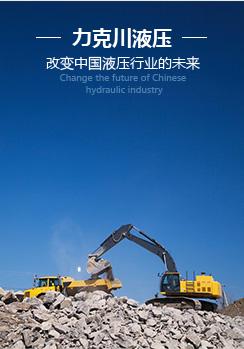 液壓馬達廠家|行走馬達廠家|低轉速大扭矩液壓馬達|挖掘機農機扒渣機行走馬達|旋挖鉆機樁工強夯打樁機液壓馬達|