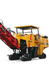 筑養路機械